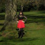 Solent Uni Interview