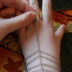 Making More Ring-Bracelet Combos