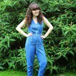 Primark Blue Summer Haul